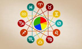61159961-horoskop-zodijak-znakovi