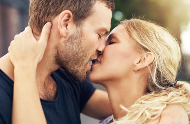 61405612-poljubac