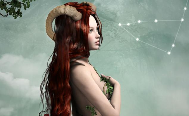 61405766-horoskop-zodijak-jarac