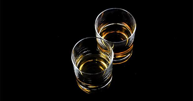 alkohol-pice-pixabay