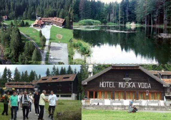 hotel_Muska_voda