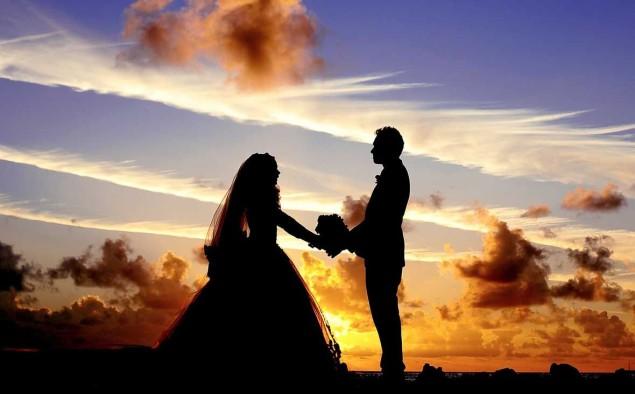vjencanje_brak_pixabay
