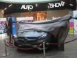 1000_1507728743auto-show-bcc-tuzla_(3)
