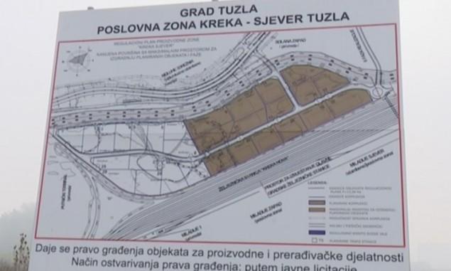 1810_POSLOVNA_ZONA_U_TUZLI