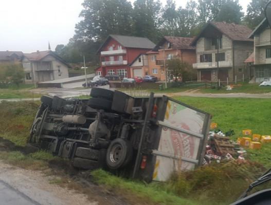 600_1507276112pivara-kamion