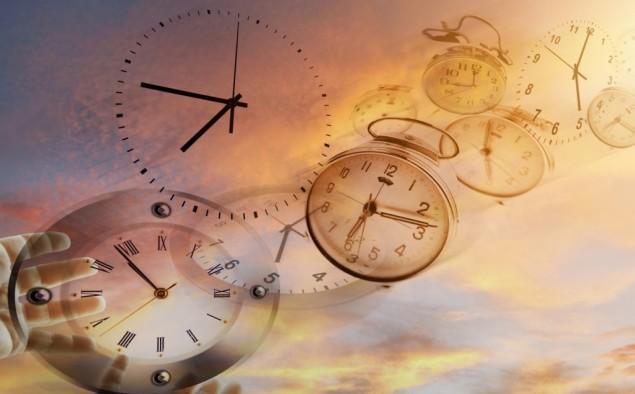 61422852-sat-vrijeme-satovi-prolaznost-gubljenje-vremena-vrijeme