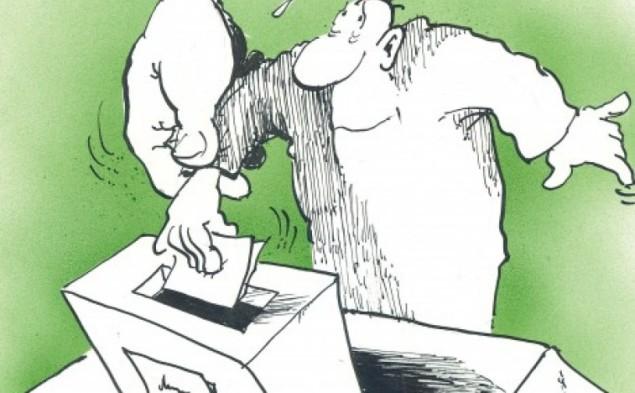 757z468_Karikatura-3