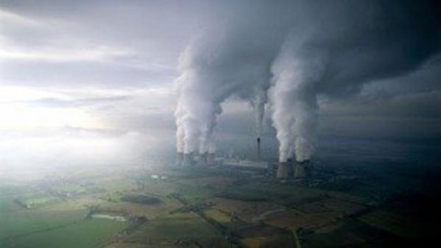 Drax-coal-power-plant-UK