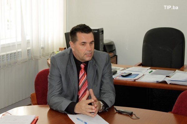 Gutić-naslovna-600x400-600x400-600x4001-600x400