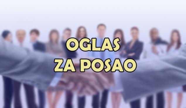 Oglas-za-posao-4