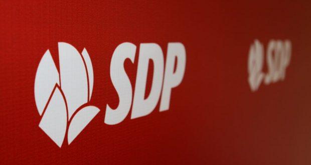 SDP-620x330