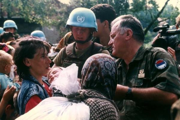Mladic-Srebrenica-1