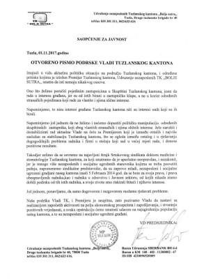 Podrska_Udruzenje_nezaposlenih_02_11_2017