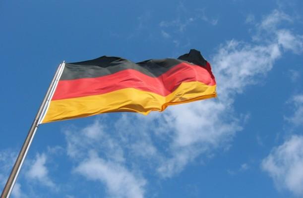 german-flag-696x456