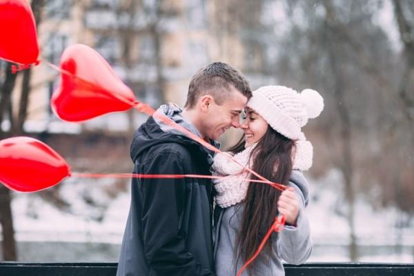 ljubav_zima_pixabay