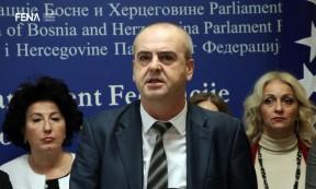 nasir_beganovic_markica