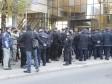 policija strajk2