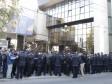policija strajk3 (1)