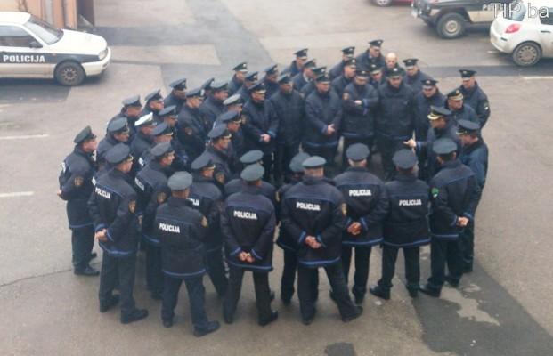 policija4-621x400