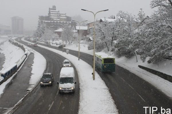snijeg-tz07