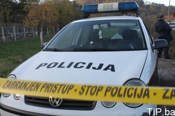 stop-policija-TIP2-600x400
