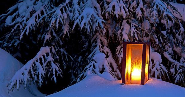 zima-snijeg-lampa-pixabay