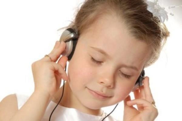djeca-i-muzika