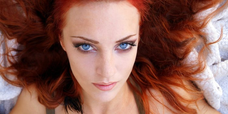red_hair_by_noctique-d6sq7ls-750x375