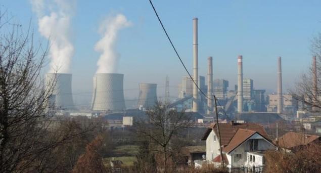 567ebdc4-bc04-4d09-840b-18240a0a0a6d-tuzla-smog-zagadjenje-termoelektrana-previewOrg