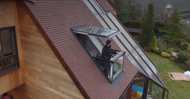balkon-prozor