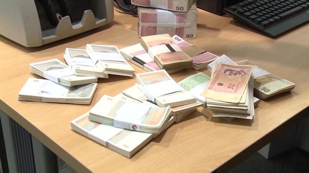 banka-novac