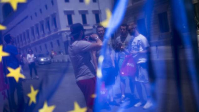 eu_zastava_ap_main