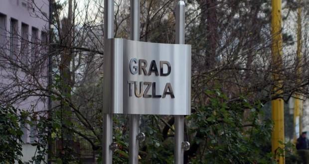 grad-tuzla-620x330