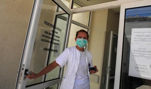 gripa-zastita_28943123