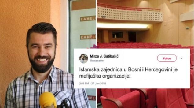 mirza-catibusic-o-islamskoj-zajednici-saff.ba-1