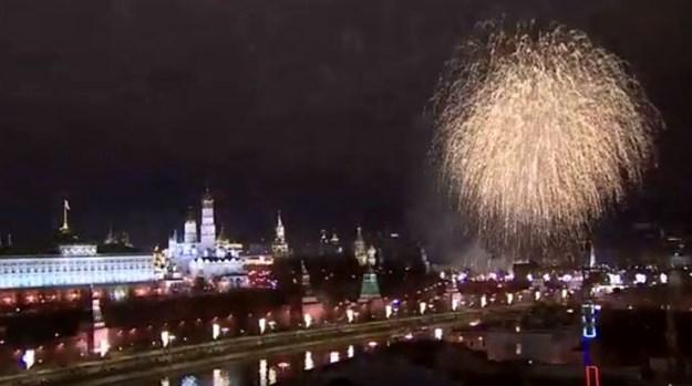 moskva_1200_fire