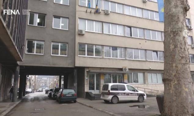 pravosudne_institucije_tk_1201