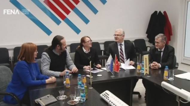 sisecam-soda-lukavac-sporazum-fakulteti-1