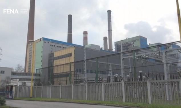 termoelektrana_1001
