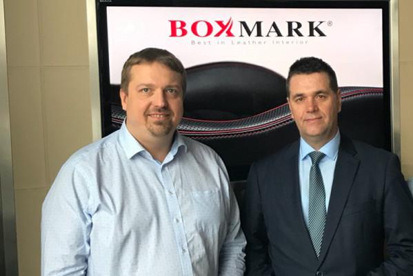 Boxmark_01_09_02_2018
