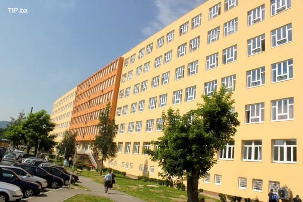 UKC-Tuzla-10
