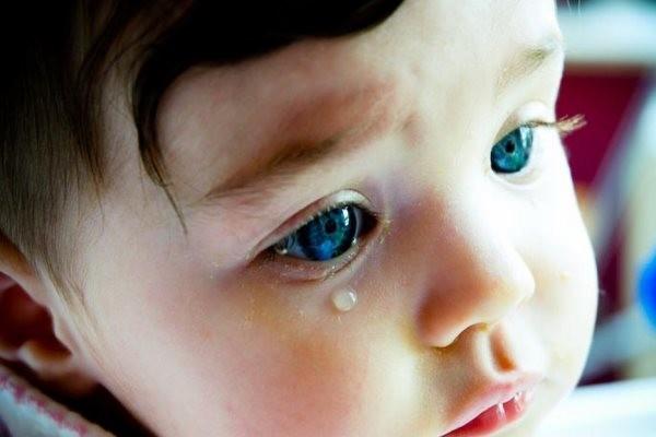 beba-plače