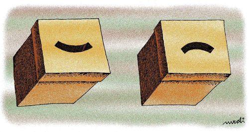 izbori-ilustracija