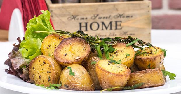 krompir_08