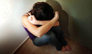 nasilje obiteljsko zlostavljanje silovanje