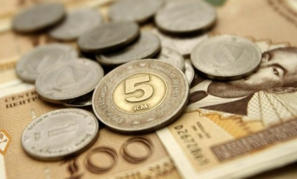 novac-penzije_77
