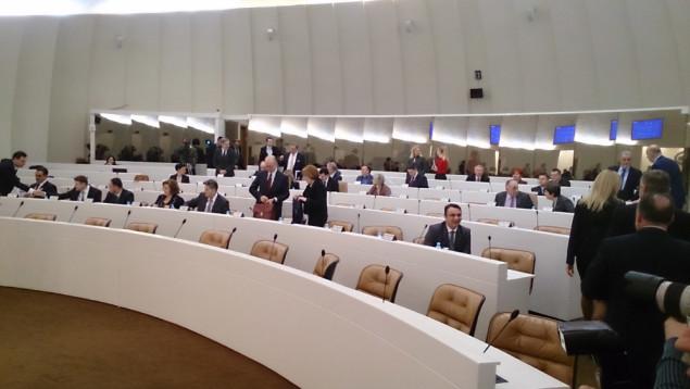 parlament0000(26)