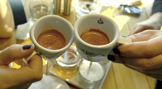 1394783039-espresso-kafa