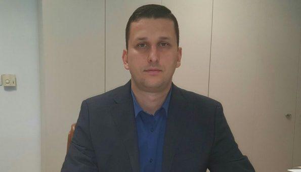 Danijel-Nikolić-e1521451889960-595x340