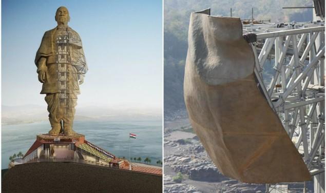 Kip Jedinstva collage